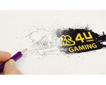 Dein Job in der Games-Branche: Senior Artist & Campaign Manager Freaks 4U Gaming GmbH