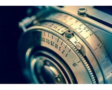 [ Fotografie! }  Spielt die Kamera- Ausrüstung wirklich eine Rolle.!?