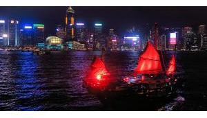 Hong Kongs Highlights: kostenlose SehenswĂźrdigkeiten