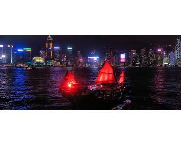 Hong Kongs Highlights: 99 kostenlose SehenswĂźrdigkeiten