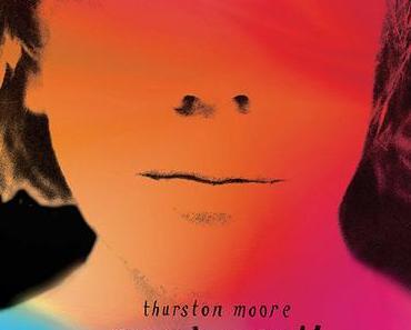 Thurston Moore: Vorerst kein Bedarf
