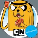 Card Wars – Adventure Time, WWE 2K und 20 weitere App-Deals (Ersparnis: 60,16 EUR)