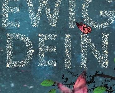 (Rezension) Deathline * Ewig dein - Janet Clark