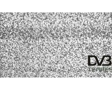 DVB-T2 jetzt auch im Monatsabo