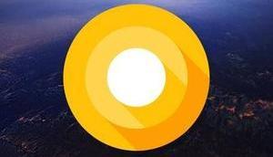 Google neue Android vorgestellt