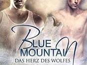 Rezension: Blue Mountain Herz Wolfes