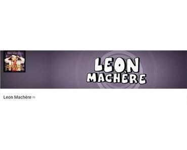 Aufruhr durch YouTube-Star Leon Machère in Augsburg