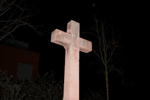 Predigt am 26.3.2017 zu Josua 5, 13-15: Posaunen, Engel und Martin Luther