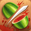 Fruit Ninja, Youda Survivor 2 (Full) und 4 weitere App-Deals (Ersparnis: 22,69 EUR)