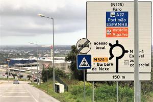 Einrichtungshäuser in Portugals Süden: Turbulenzen um neue Filialen