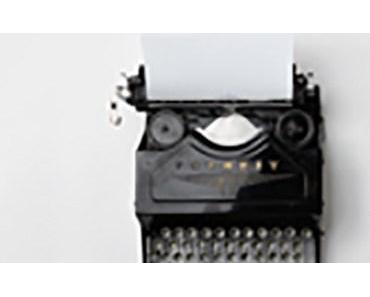 Der Brief deines Lebens