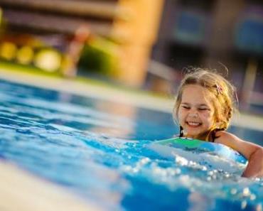 Tipps für einen Besuch im Freizeitpark Slagharen