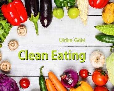{Webinar} Clean Eating Basics