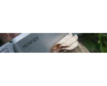 Böker Plus Howser Memory