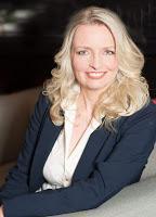 Facetten im Business Storytelling – Daniela Kreißig zu Gast: Netzwerke leben von Geschichten