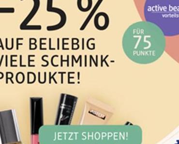 [News] – Die April-Neuheiten von dm Österreich:
