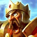 Age of Empires: Castle Siege – Spielen wie auf dem Rechner?