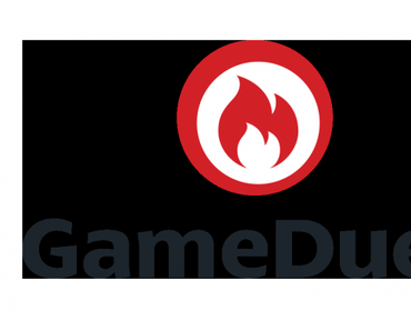 Dein Job in der Games-Branche: Executive Producer bei GameDuell