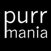 """Quicky"" || purrmania"