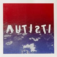 Autisti: Ausrufezeichen