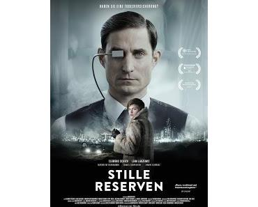 Stille Reserven - Film