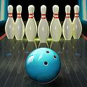 Welt Bowling-Meisterschaft – Alleine und offline oder gegen die ganze Welt