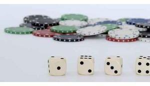 Neuigkeiten Casino Branche