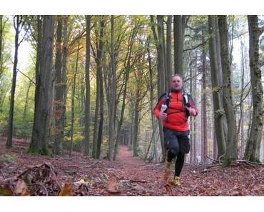 Läufer oder Jogger – (k)eine Frage