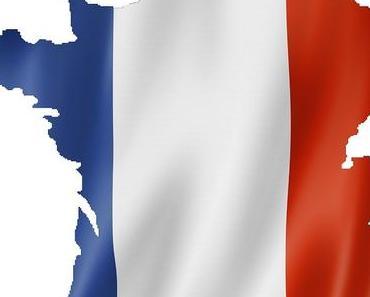 Ganz Europa schaut auf die Wahl in Frankreich