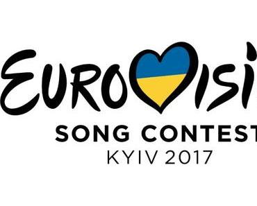 EXTRA: Alle Songs des Eurovision Song Contest 2017