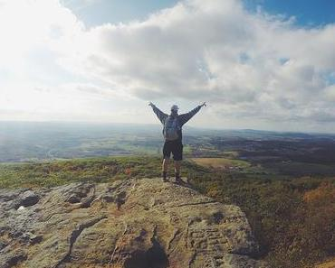 10 praktische Tipps um motiviert zu bleiben