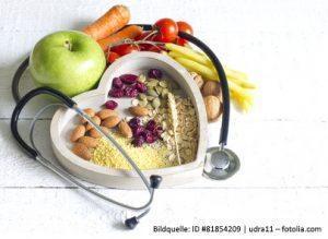 Blutzuckerfreundlich kochen –Tipps, worauf Sie achten sollten