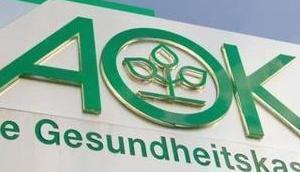 AOK-Bundesverband wird Ende Jahres seine Servicestelle Palma Mallorca schließen