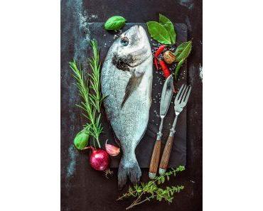 Genusstipp: Frühlingsfisch in Wien genießen