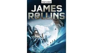 """lesen!? """"Der Genesis-Plan"""" James Rollins"""