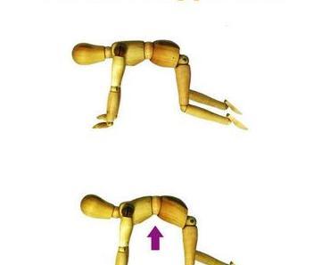 Yoga im Mai – Der Übungsplan vom 01.05. – 31.05.