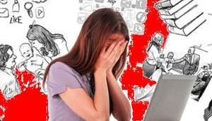 Burnout vorbeugen, Prävention Tipps Selbsthilfe