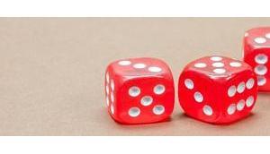 Alles, über Online-Casinos wissen sollten