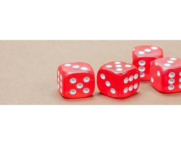 Alles, was Sie über Online-Casinos wissen sollten
