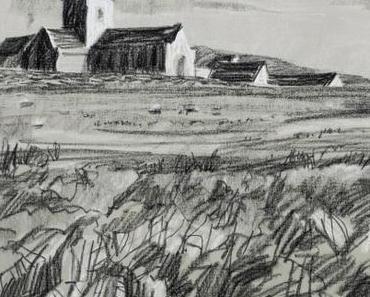 Theodor Fontane: Jenseit des Tweed. Bilder und Briefe aus Schottland