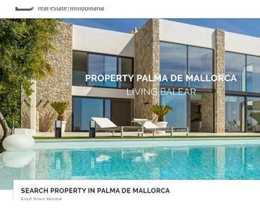 Investoren entdecken in Palma Apartments und Häuser als Renditeobjekt Palma de Mallorca