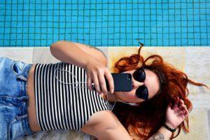 Mini-Smartphone Jelly auf Kickstarter erfolgreich