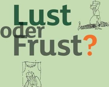 """Das Buch """"Pension – Lust oder Frust?"""" ist im Handel"""