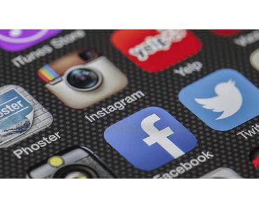 Wie entwickeln sich die Social- und Massenmedien?