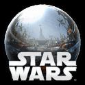 Star Wars™ Pinball 5, Grimmige Legenden 3 (Full) und 23 weitere App-Deals (Ersparnis: 45,73 EUR)