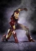 Iron Man 3: Marvel findet neuen Drehbuchautor