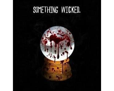 Erstes Poster zur vierten True Blood Staffel