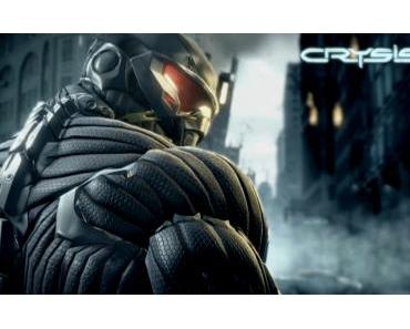 Crysis 2 Pro- & Contra