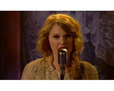 Taylor Swift, Rihanna u. Co: Die Auftritte bei den ACMs