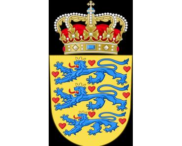 Dänemark oder Holstein